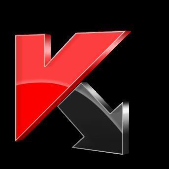 Сброс активации триального ключа KAV/KIS 2009