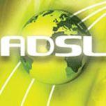 VBS скрипт перезагрузки ADSL модема