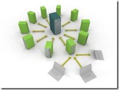 Файловая организация данных в АИС, ее недостатки